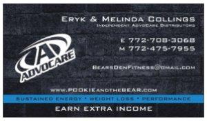 BusinessCard_FINAL