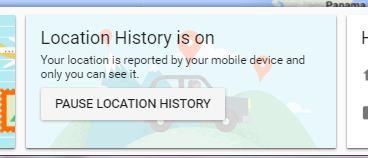 LocationHistoryOn